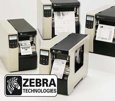 impresoras-zebra2