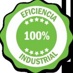 logo-eficiencia1-150x150
